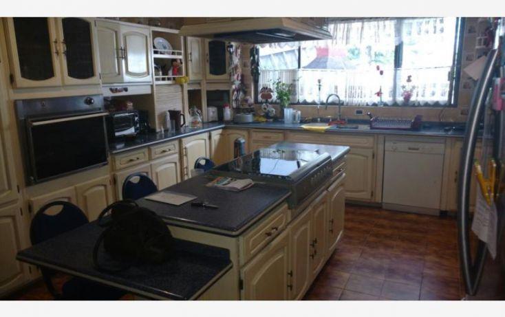Foto de casa en venta en av bellavista 15, club de golf bellavista, atizapán de zaragoza, estado de méxico, 2024496 no 12