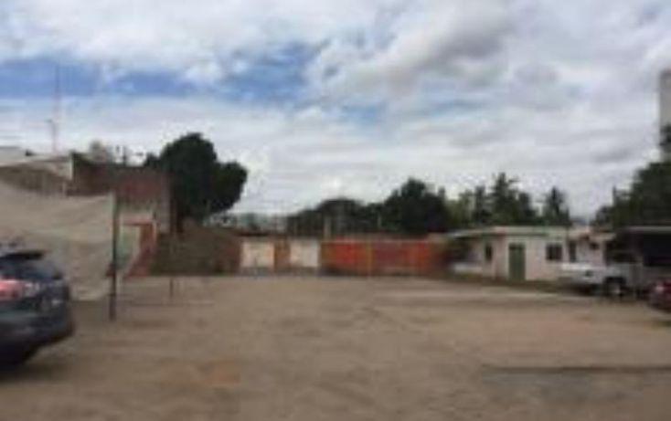 Foto de terreno comercial en venta en av benito juarez 187, navolato centro, navolato, sinaloa, 1785864 no 03