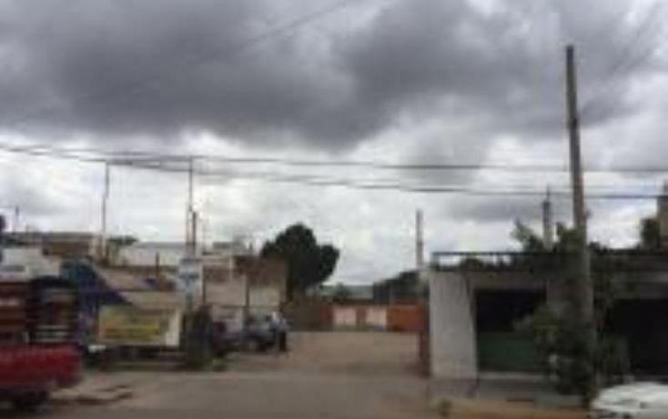 Foto de terreno comercial en venta en av benito juarez 187, navolato centro, navolato, sinaloa, 1785864 no 04