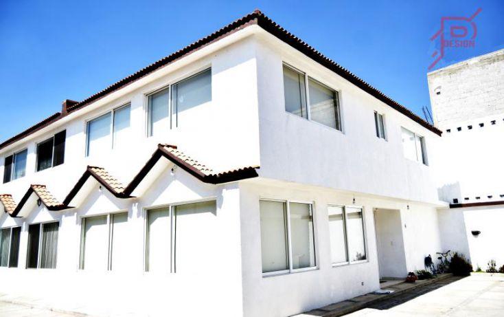 Foto de casa en venta en av benito juarez 20, santiaguito, texcoco, estado de méxico, 1649346 no 01