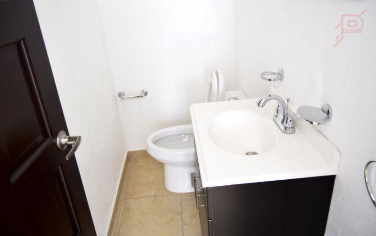 Foto de casa en venta en av benito juarez 20, santiaguito, texcoco, estado de méxico, 1649346 no 07
