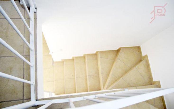 Foto de casa en venta en av benito juarez 20, santiaguito, texcoco, estado de méxico, 1649346 no 10