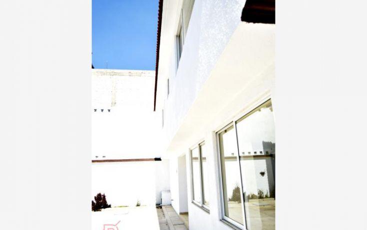 Foto de casa en venta en av benito juarez 20, santiaguito, texcoco, estado de méxico, 1649346 no 11