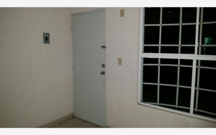 Foto de casa en venta en av benito juárez, el capulín, ecatepec de morelos, estado de méxico, 1737740 no 02