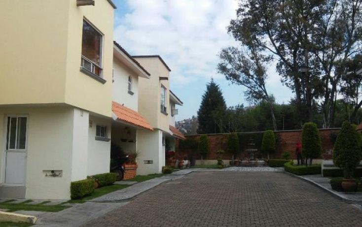Foto de casa en venta en av benito juárez, san mateo tecoloapan, atizapán de zaragoza, estado de méxico, 831187 no 03