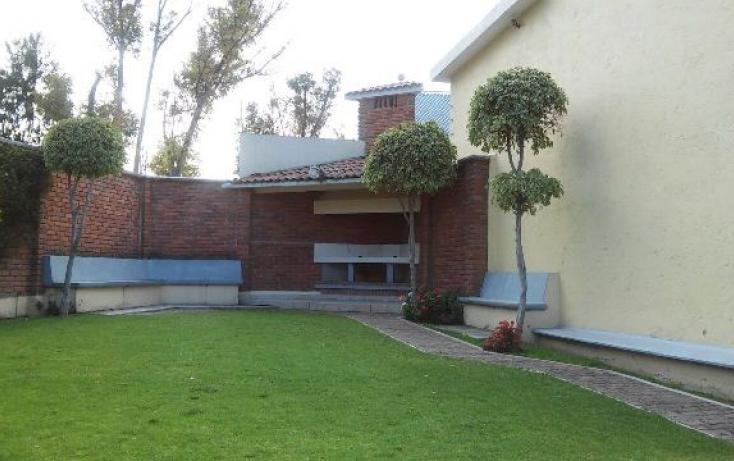 Foto de casa en venta en av benito juárez, san mateo tecoloapan, atizapán de zaragoza, estado de méxico, 831187 no 04