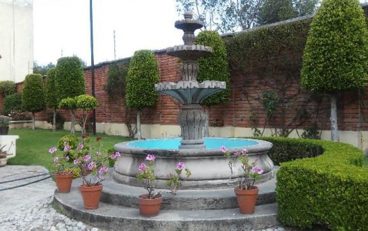 Foto de casa en venta en av benito juárez, san mateo tecoloapan, atizapán de zaragoza, estado de méxico, 831187 no 05