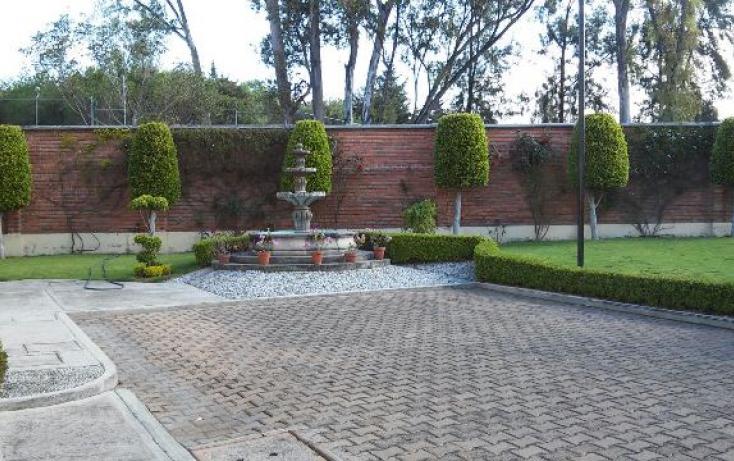 Foto de casa en venta en av benito juárez, san mateo tecoloapan, atizapán de zaragoza, estado de méxico, 831187 no 06