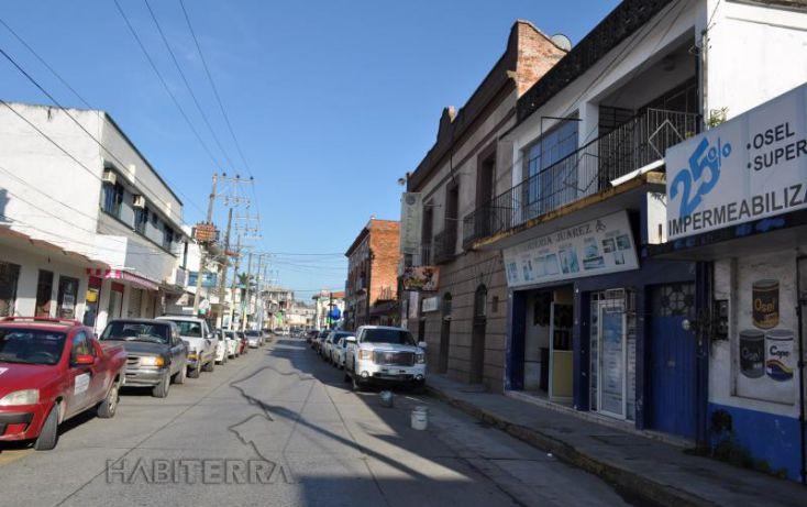 Foto de local en renta en av benito juárez, túxpam de rodríguez cano centro, tuxpan, veracruz, 1647042 no 02