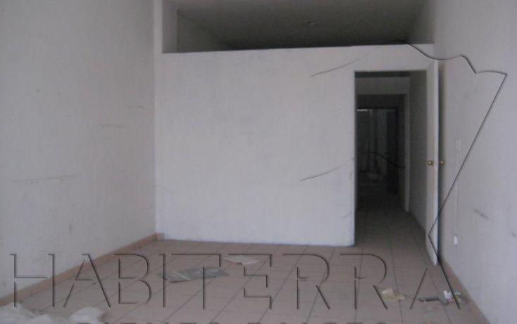 Foto de local en renta en av benito juárez, túxpam de rodríguez cano centro, tuxpan, veracruz, 1647086 no 02