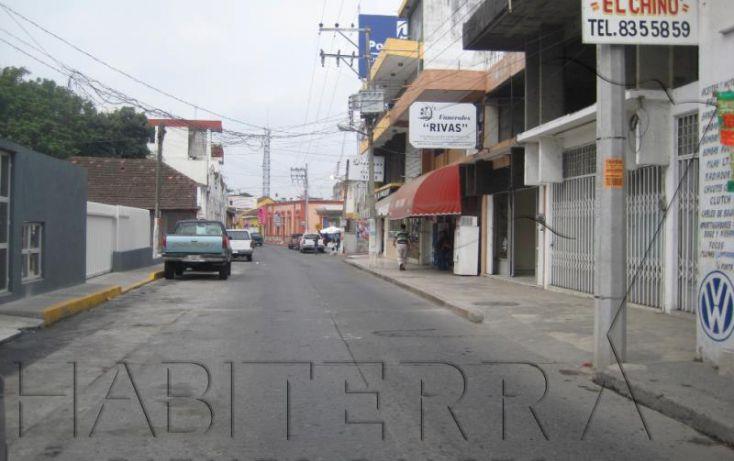 Foto de local en renta en av benito juárez, túxpam de rodríguez cano centro, tuxpan, veracruz, 1647086 no 04