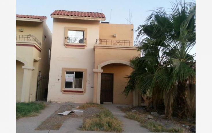 Foto de casa en venta en av berriozabal 1934, residencial barcelona ii, mexicali, baja california norte, 582037 no 01