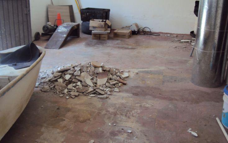Foto de casa en venta en av bienestar 436 ote, bienestar, ahome, sinaloa, 1799974 no 02