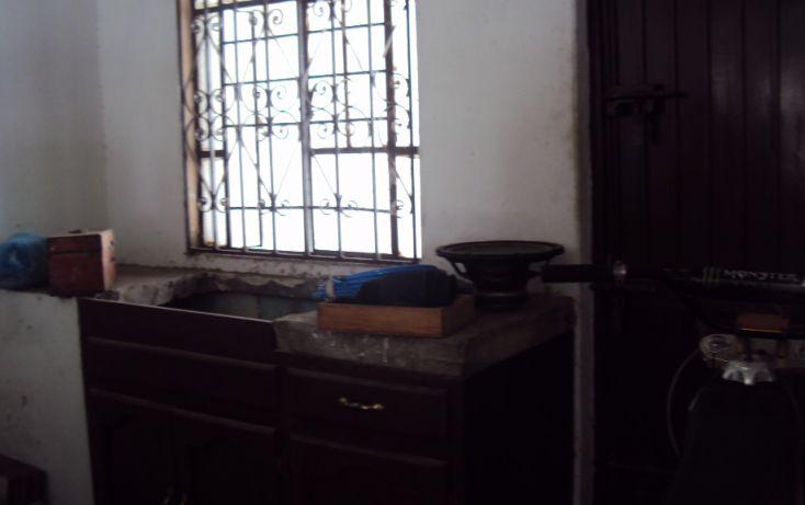Foto de casa en venta en av bienestar 436 ote, bienestar, ahome, sinaloa, 1799974 no 03