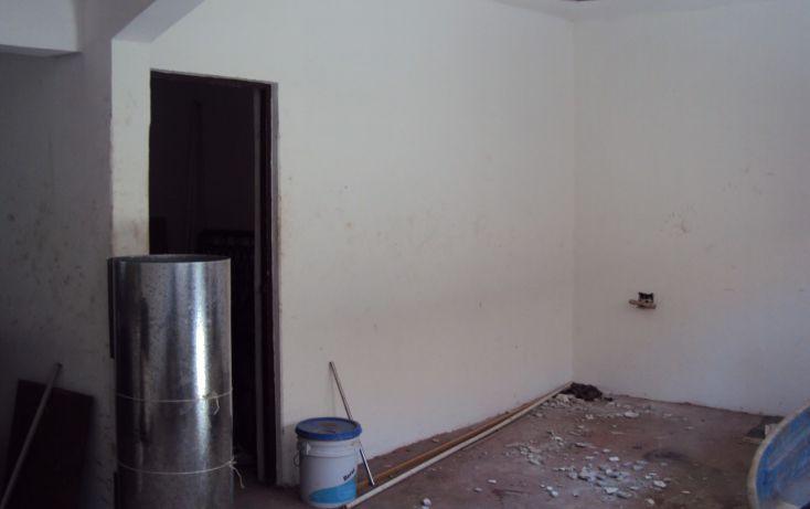 Foto de casa en venta en av bienestar 436 ote, bienestar, ahome, sinaloa, 1799974 no 04