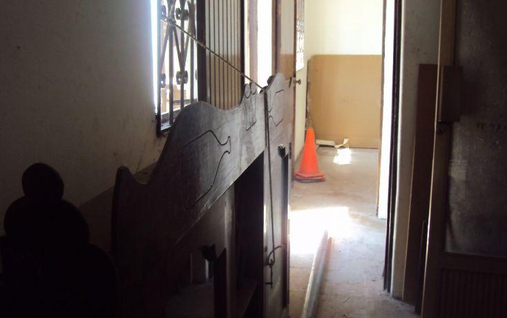 Foto de casa en venta en av bienestar 436 ote, bienestar, ahome, sinaloa, 1799974 no 05