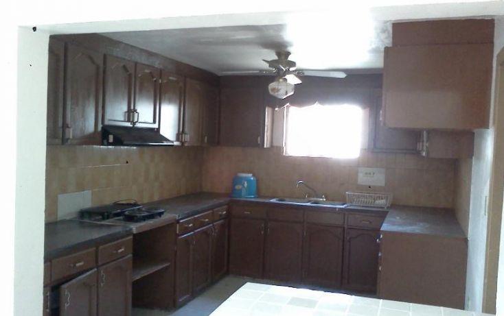 Foto de casa en renta en av bilbao 1467, conjunto urbano esperanza, mexicali, baja california norte, 1486637 no 02
