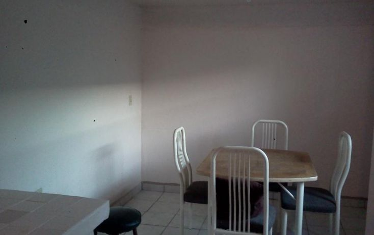 Foto de casa en renta en av bilbao 1467, conjunto urbano esperanza, mexicali, baja california norte, 1486637 no 04