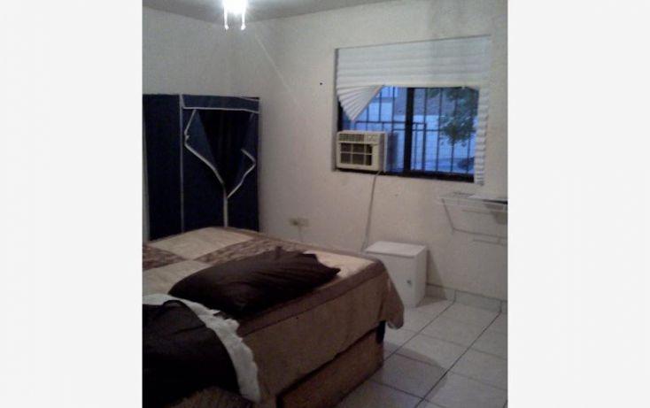 Foto de casa en renta en av bilbao 1467, conjunto urbano esperanza, mexicali, baja california norte, 1486637 no 05