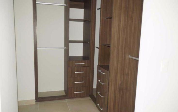 Foto de departamento en renta en av bonampak 1, cancún centro, benito juárez, quintana roo, 2045956 no 08