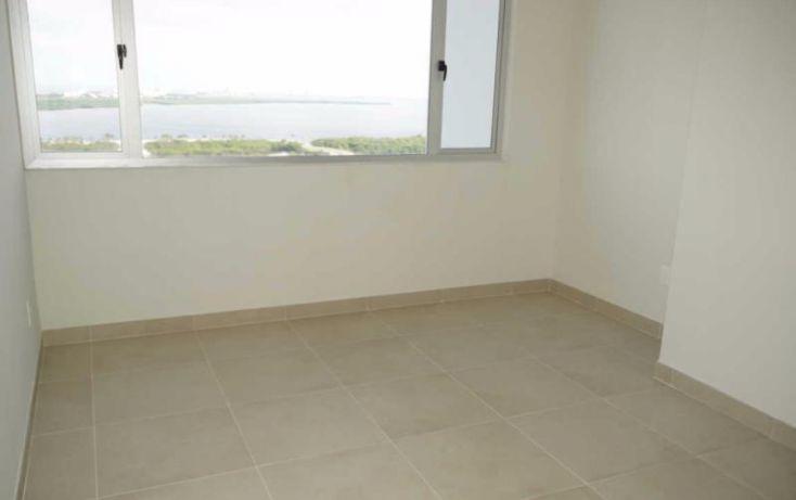 Foto de departamento en renta en av bonampak 1, cancún centro, benito juárez, quintana roo, 2045956 no 12