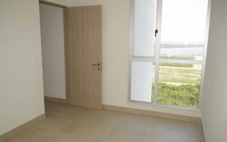 Foto de departamento en renta en av bonampak 1, cancún centro, benito juárez, quintana roo, 2045956 no 13