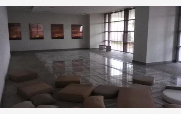 Foto de departamento en renta en av bonampak 1, cancún centro, benito juárez, quintana roo, 2045956 no 16