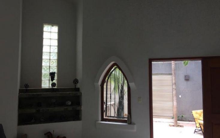 Foto de casa en venta en av bonampak, cancún centro, benito juárez, quintana roo, 1989336 no 01