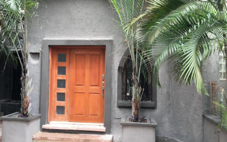 Foto de casa en venta en av bonampak, cancún centro, benito juárez, quintana roo, 1989336 no 13