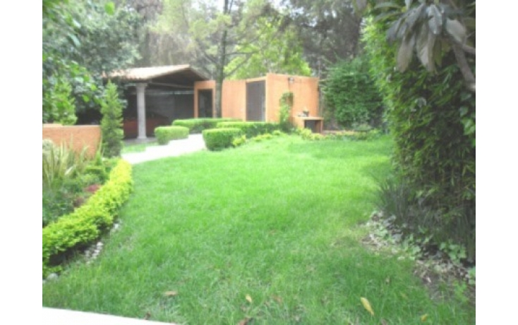 Foto de casa en venta en av bosque de la antequera, la herradura sección i, huixquilucan, estado de méxico, 597687 no 04