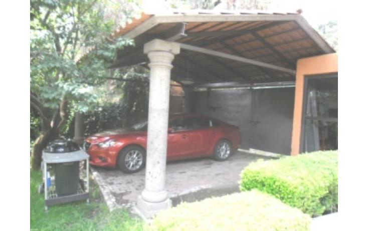 Foto de casa en venta en av bosque de la antequera, la herradura sección i, huixquilucan, estado de méxico, 597687 no 05