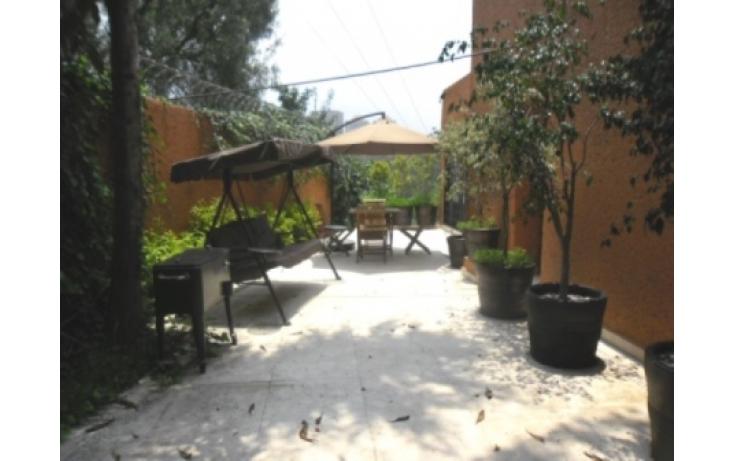 Foto de casa en venta en av bosque de la antequera, la herradura sección i, huixquilucan, estado de méxico, 597687 no 09