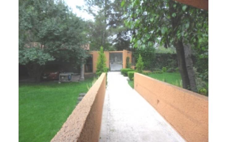 Foto de casa en venta en av bosque de la antequera, la herradura sección i, huixquilucan, estado de méxico, 597687 no 10