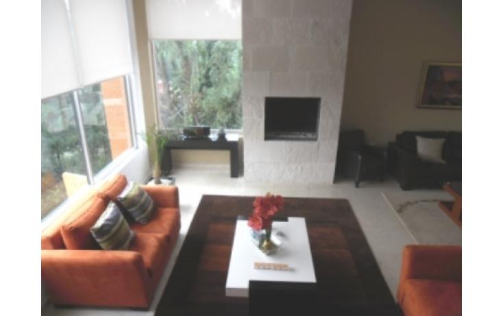 Foto de casa en venta en av bosque de la antequera, la herradura sección i, huixquilucan, estado de méxico, 597687 no 11