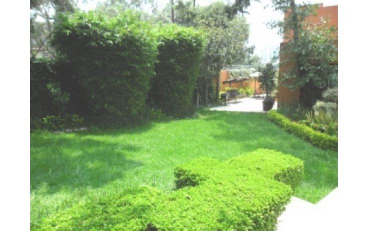 Foto de casa en venta en av bosque de la antequera, la herradura sección i, huixquilucan, estado de méxico, 597687 no 12