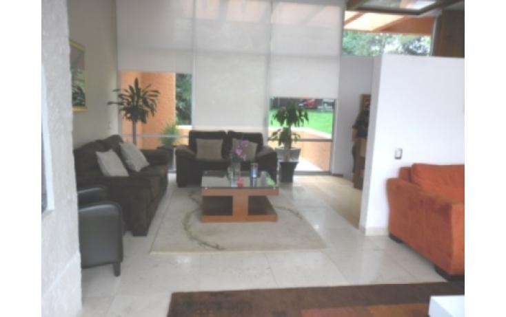 Foto de casa en venta en av bosque de la antequera, la herradura sección i, huixquilucan, estado de méxico, 597687 no 14