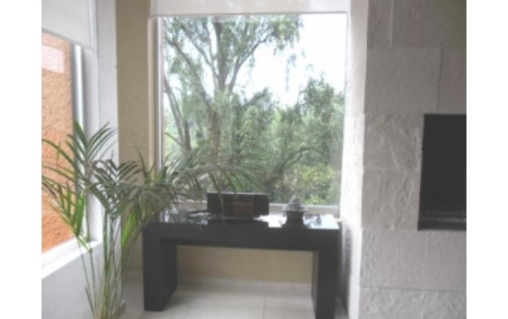 Foto de casa en venta en av bosque de la antequera, la herradura sección i, huixquilucan, estado de méxico, 597687 no 15