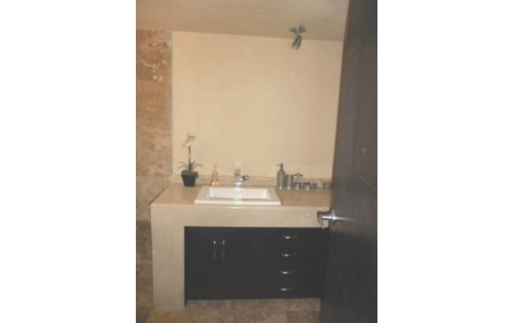Foto de casa en venta en av bosque de la antequera, la herradura sección i, huixquilucan, estado de méxico, 597687 no 20