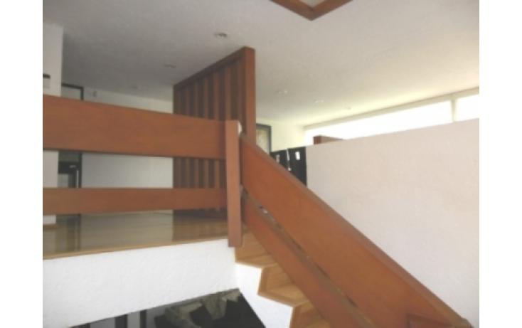 Foto de casa en venta en av bosque de la antequera, la herradura sección i, huixquilucan, estado de méxico, 597687 no 21