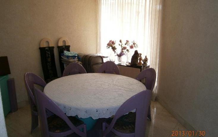 Foto de casa en venta en av bosques de las lomas, lomas de tecamachalco sección cumbres, huixquilucan, estado de méxico, 397716 no 06
