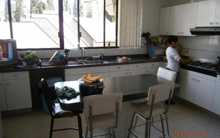 Foto de casa en venta en av bosques de las lomas, lomas de tecamachalco sección cumbres, huixquilucan, estado de méxico, 397716 no 07