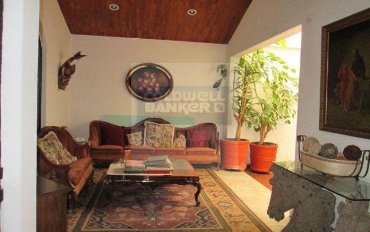 Foto de casa en renta en av bosques de reforma, bosque de las lomas, miguel hidalgo, df, 1056181 no 01