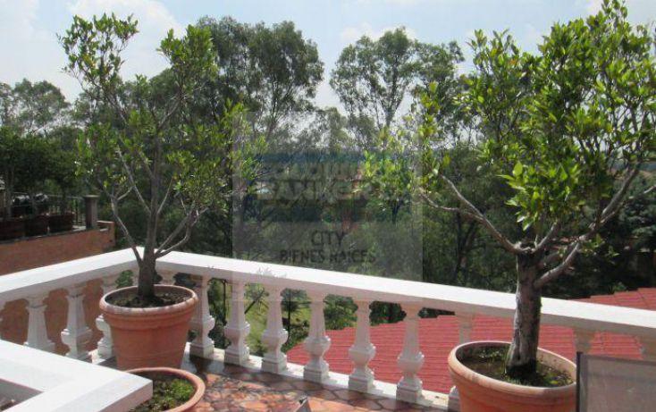 Foto de casa en renta en av bosques de reforma, bosque de las lomas, miguel hidalgo, df, 1056181 no 04
