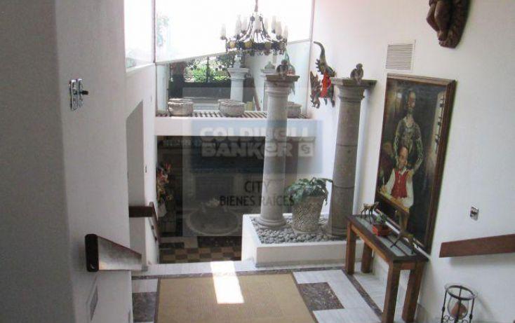 Foto de casa en renta en av bosques de reforma, bosque de las lomas, miguel hidalgo, df, 1056181 no 06