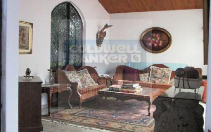Foto de casa en renta en av bosques de reforma, bosque de las lomas, miguel hidalgo, df, 1056181 no 07