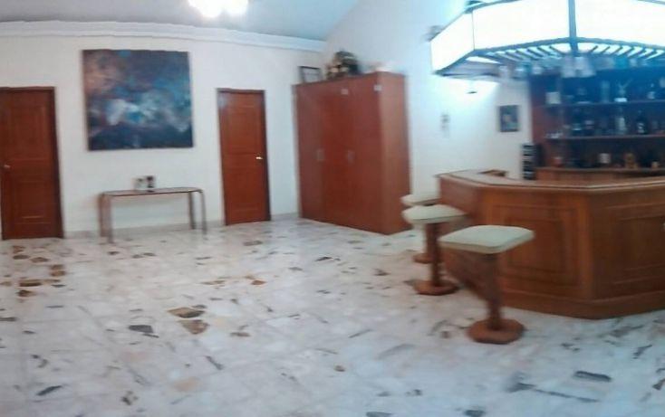 Foto de casa en venta en av bosques de san isidro sur, las cañadas, zapopan, jalisco, 1704532 no 03