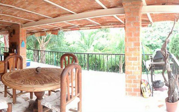 Foto de casa en venta en av bosques de san isidro sur, las cañadas, zapopan, jalisco, 1704532 no 04