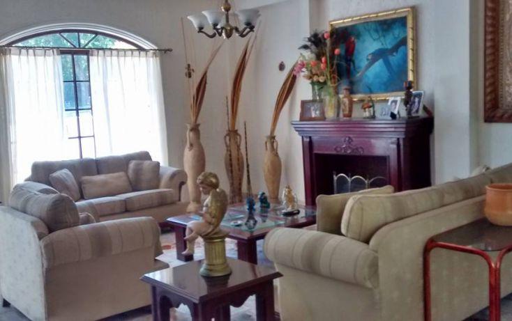 Foto de casa en venta en av bosques de san isidro sur, las cañadas, zapopan, jalisco, 1704532 no 06