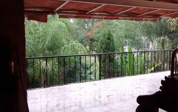 Foto de casa en venta en av bosques de san isidro sur, las cañadas, zapopan, jalisco, 1704532 no 07