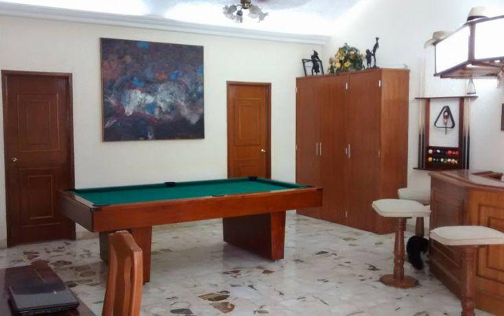 Foto de casa en venta en av bosques de san isidro sur, las cañadas, zapopan, jalisco, 1704532 no 09